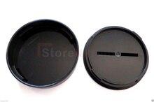 1set Rear Lens Cap Camera Body Cap for Hasselblad CF 500 503 Planar Sonnar Distagon