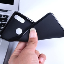Hot Sale Case for TP-Link Neffos X9 C9A C5A N1 X1 Lite Y6 Y5i Y5S Y5L C9 Y7 C7 Y5 Phone Cover Cases Silicone TPU Soft Shell