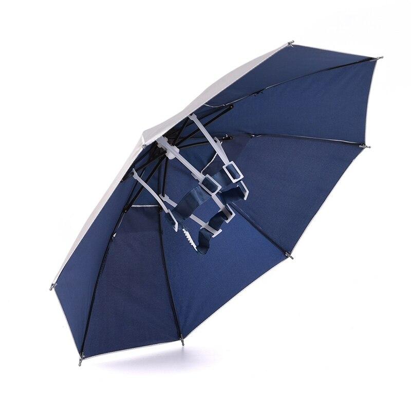 Sombrilla, gorro de pesca, sombrero deportivo para exteriores, senderismo, acampada, gorro, sombreros para cabeza, sombrilla plegable, parasol