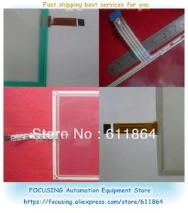 TPC-1250H-N2AE TPC-1550H-N2AE Сенсорное стекло