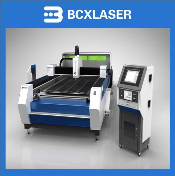 Automatic Industrial Desktop CNC Plasma Cutting machine for stainless steel/metal sheet