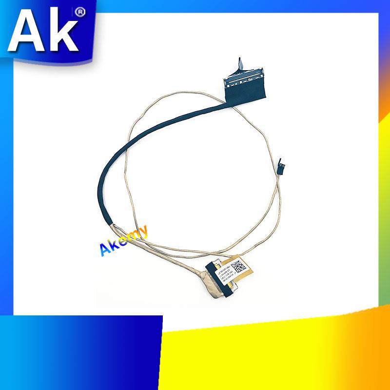 Nuevo cable LVDS EDP para portátil For Asus GX700 GX700V GX700VO PN 1422-028C0AS