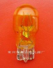 Lampe automatique déclairage Sellwell T12 12 v 10 w B065