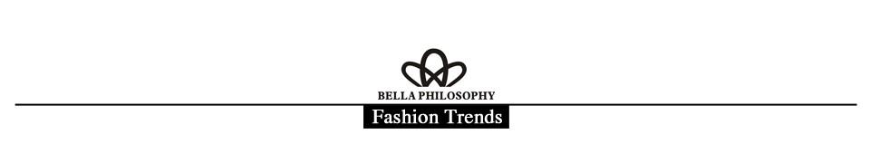 2017 wiosna nowy mody długie kieszenie turn-dół collar otwórz stitch pantone niebieski różowy beżowy czarny żakiet kamizelka bez rękawów kurtki 5