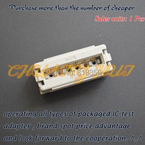 Конденсаторы микросхем 1210, тестовая емкость gall, стандарт SMT