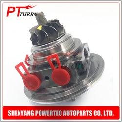 Запчасти для турбины CHRA-KKK K03 turbo chra VW Scirocco Touran Tiguan Golf V VI Polo V 1,4 TSI-картридж 53039880142 53039880248