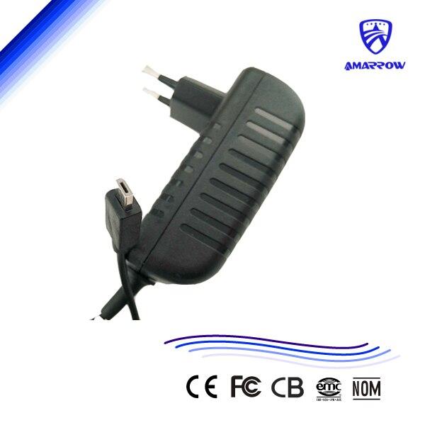 AC adaptador de cargador de fuente de alimentación para ASUS libro de...