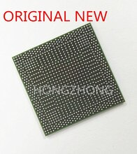 100% test sehr gute produkt 216-0810084 216 0810084 bga chip reball mit kugeln IC chips 216-0810084