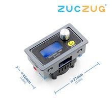 35w di carico elettronico regolabile corrente costante invecchiamento resistenza di tensione della batteria di capacità a CRISTALLI LIQUIDI del tester di tensione