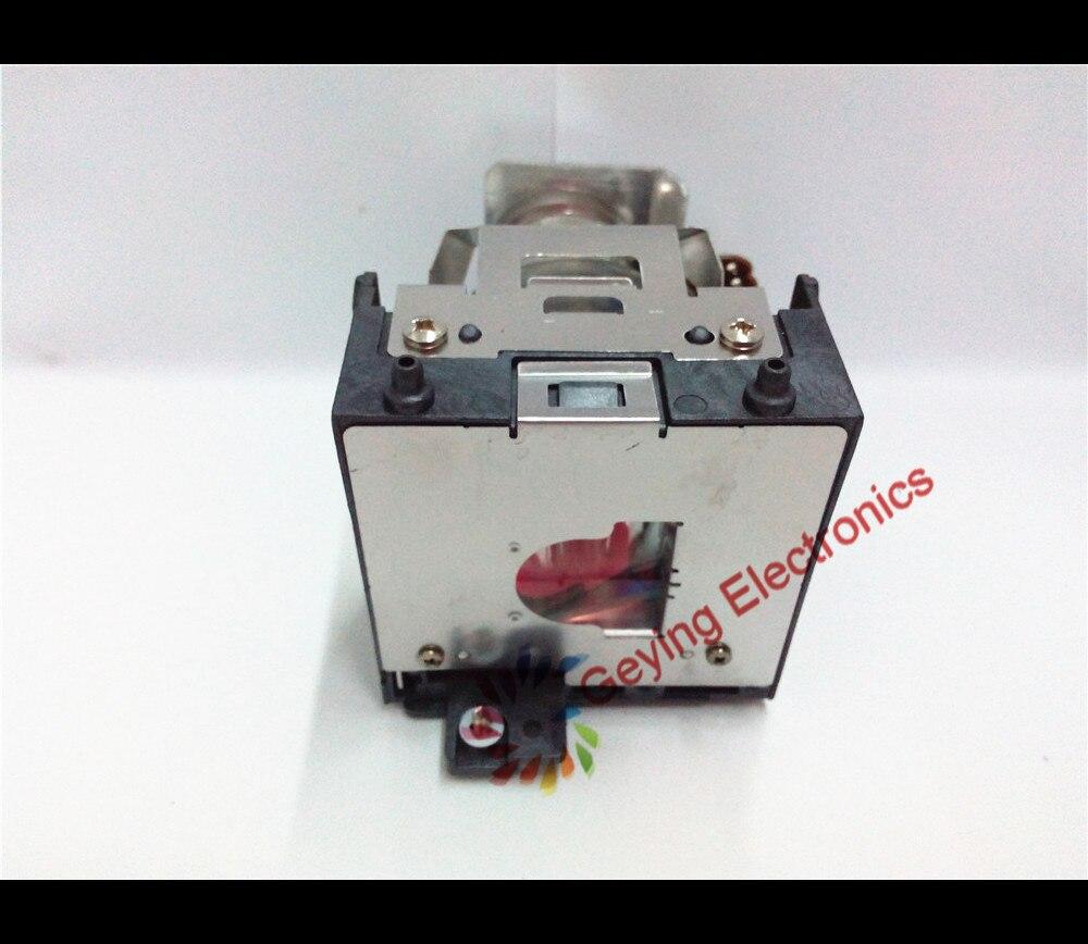 Frete grátis AN-XR20LP shp93 original lâmpada do projetor para sh arp XR-20S / XR-20X / XR-HB007 / XV-Z100 / XV-Z3000 / XV-Z3100
