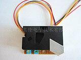 Salida de sensor de polvo 100% DSM501A garantizada