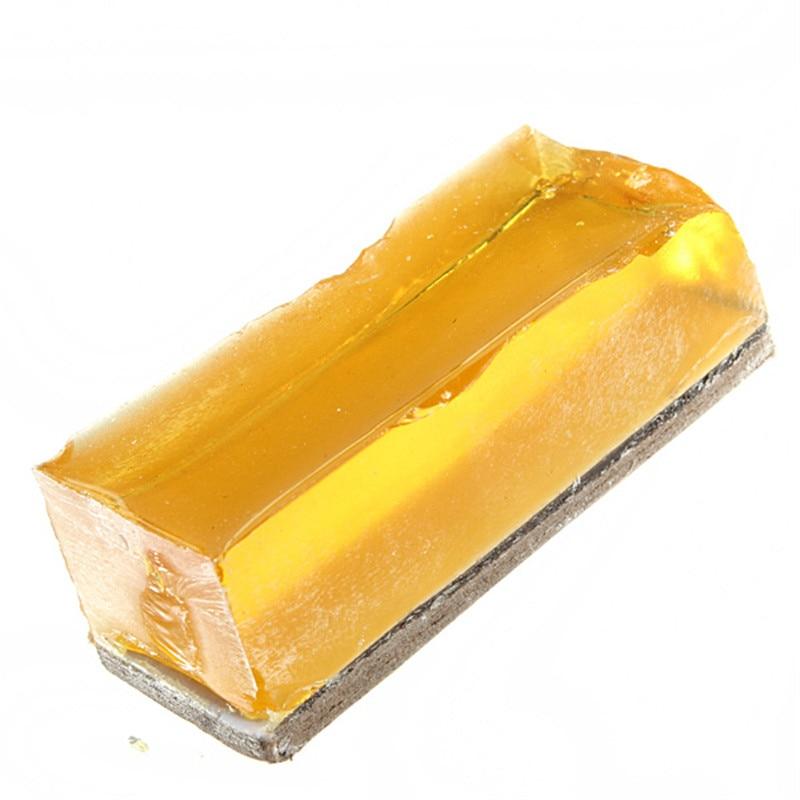 Solda material de estanho pasta caixa resina ferro de solda macio solda reparação fluxe