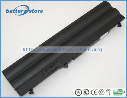 Envío Gratis 14,4 V 32W batería genuina 42T4733 42T4751 51J0499 57Y4186 para LENOVO THINKPAD Edge 14 THINKPAD Edge 15