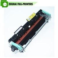 1 PC JC91-01023A מכלולי התכה יחידות 110/120 V משופץ עבור סמסונג ProXpress M3320ND M3370FD M3820DW M3870FW