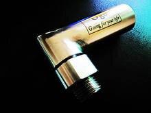 Качественный бренд LAMBDA расширитель датчика кислорода OGO HHO