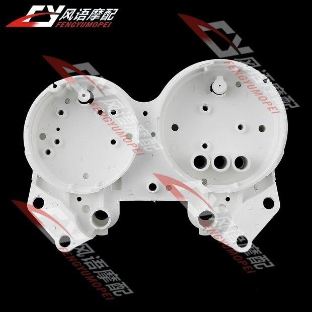Para Honda X4 CB1300 velocímetro tacómetro velocímetro calibre parte interior accesorios de la motocicleta