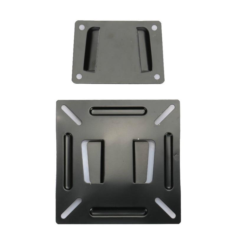 12 - 24 pulgadas Plasma Monitor LCD LED TV pantalla de pared de soporte de montaje titular
