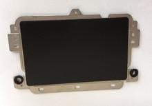 Nieuw voor SONY Vaio SVF154B1EL SVF153B1YM SVF153A1YM SVF1521K1EB SVF1521V6E SVF153A1QT laptop Touchpad Trackpad zwart/wit
