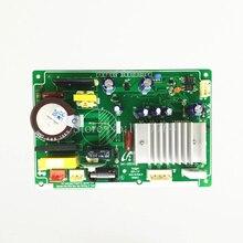 Carte de conversion de fréquence de carte dordinateur de réfrigérateur DA41-00551A partie de HGFS-119