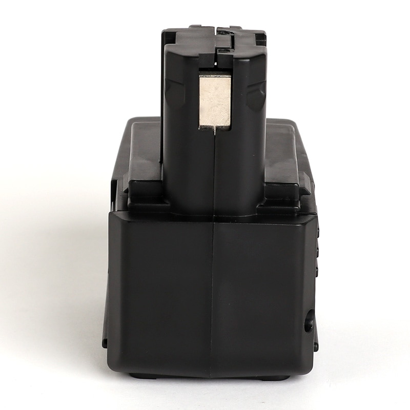 9.6V 3000Ah الكهربائية أدوات SBP10 SFB105 ل هيلتي حزمة شحن البطارية SF-100A SF100-A 100-A SF-100-A 0031507 2000mAH
