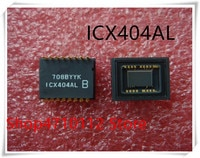 NEW 5PCS/LOT ICX404AL A ICX404ALA ICX404A ICX404 DIP-16 CCD