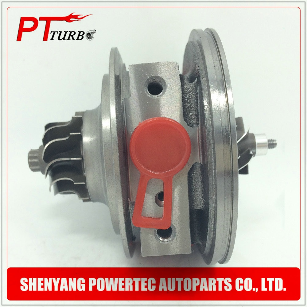 454197 704487 turbo chra gt1238 núcleo para smart-mcc smart 0,6 (mc01) xh 600 ccm 33kw/44kw m160r3-708116 turbolader ddger