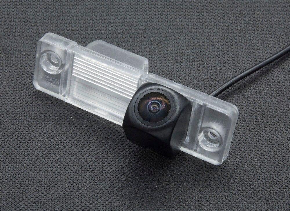 Рыбий глаз 1080P камера заднего вида для Opel Antara Cruze 2011 2012 2013 для Chevrolet epic автомобильная камера