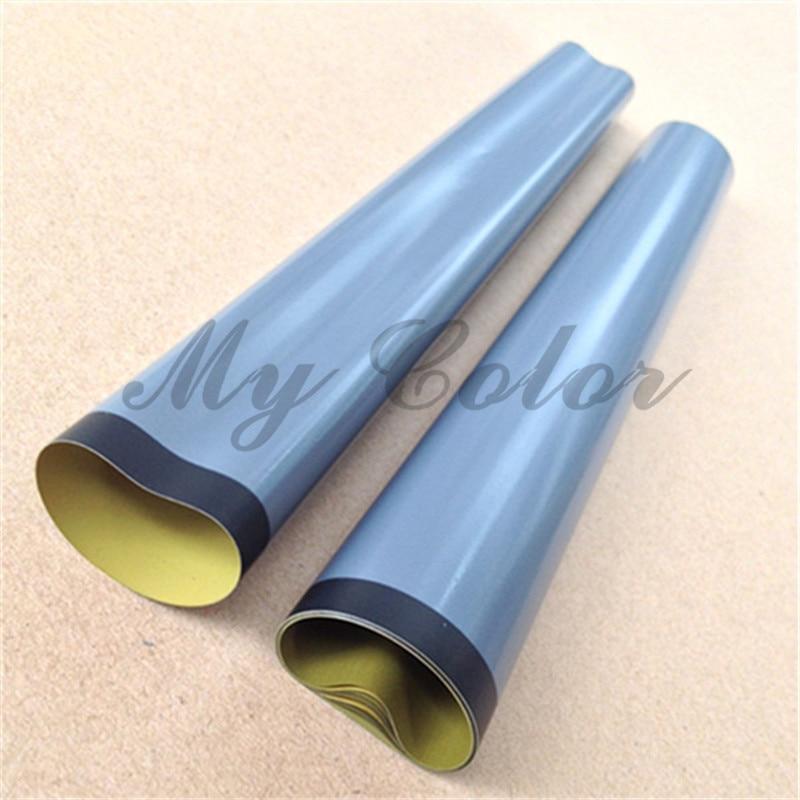 10x frete grátis alta qualidade hp4200 rm1-0013-film lj4200 fuser fixação film sleeve para hp laser jet 4200
