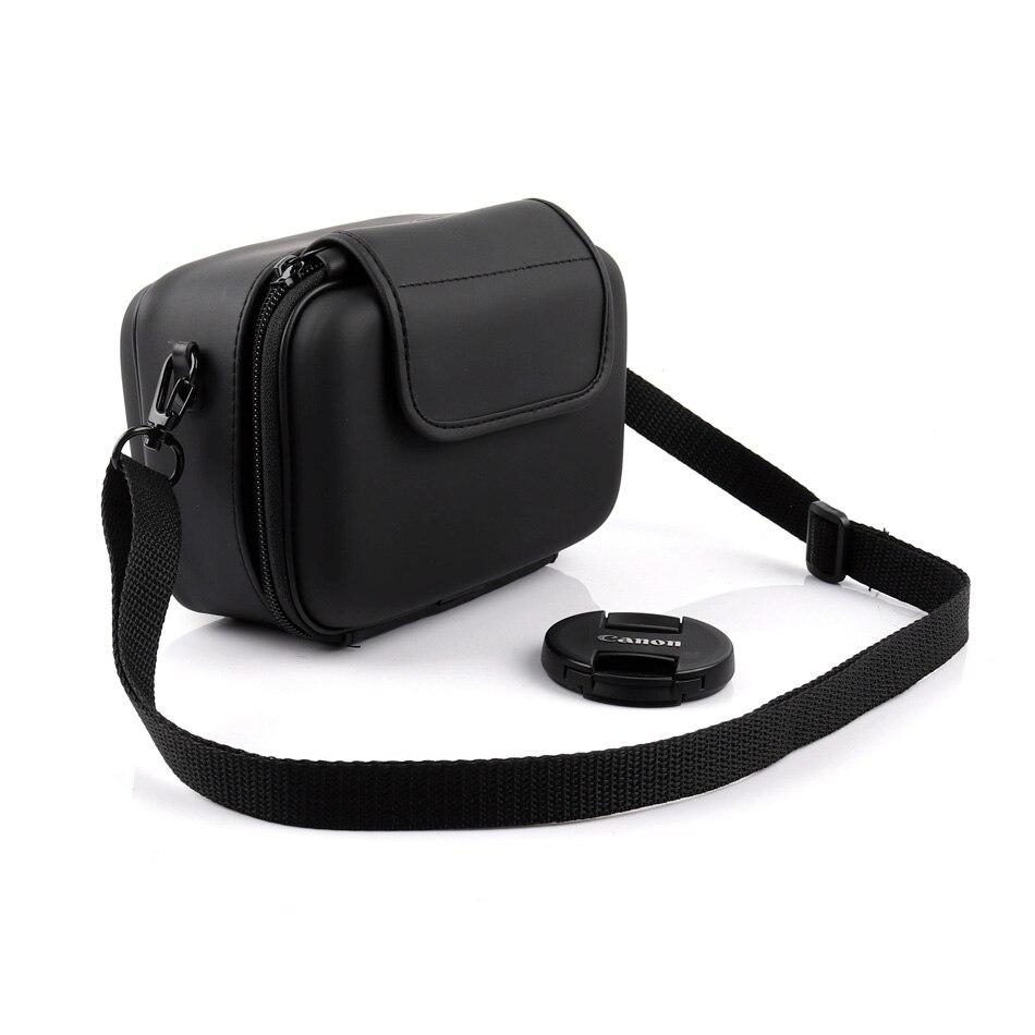 Camcorder dv caso saco da câmera bolsa para panasonic v760 v270 HC-V770 v270 hc v270 v750 v750 v380 v180 para canon sony cx610