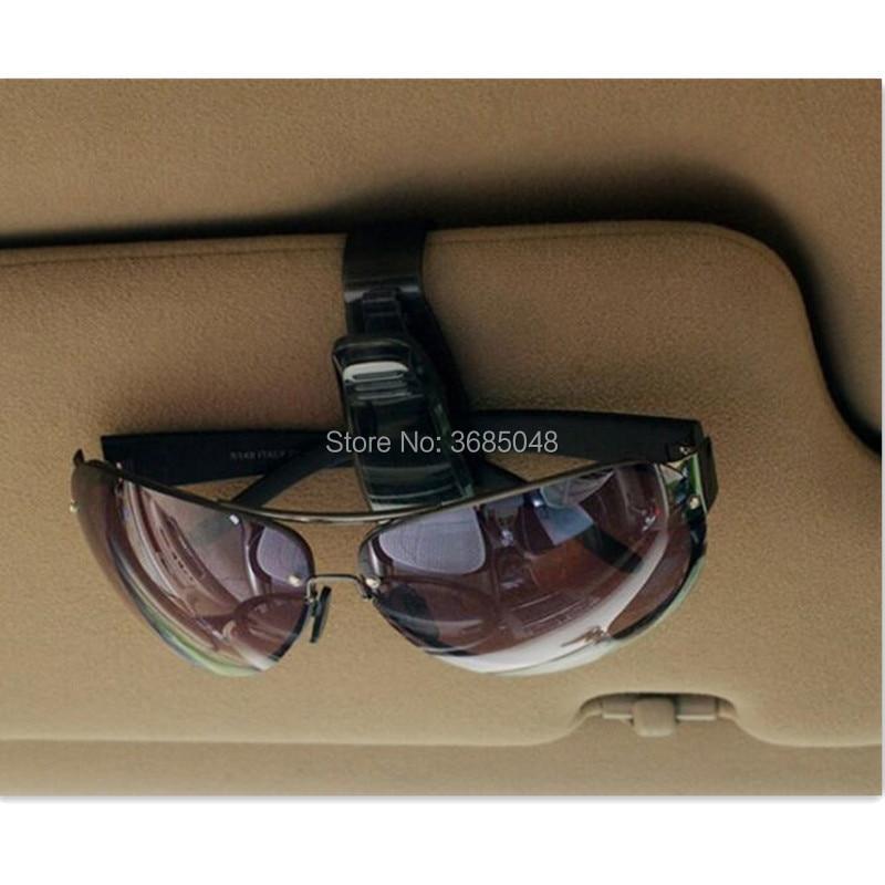 Podkładki pod szklanki samochodowe Auto samochodowe okulary przeciwsłoneczne dla mercedesa. Benz citroen c5 seat arona seat exeo kia ceed alfa romeo 147