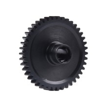 A959 A969 A979 K929-B A959-B-19 Metal Deceleration gear WLtoys RC Racing Car Scale Spare Parts Acces