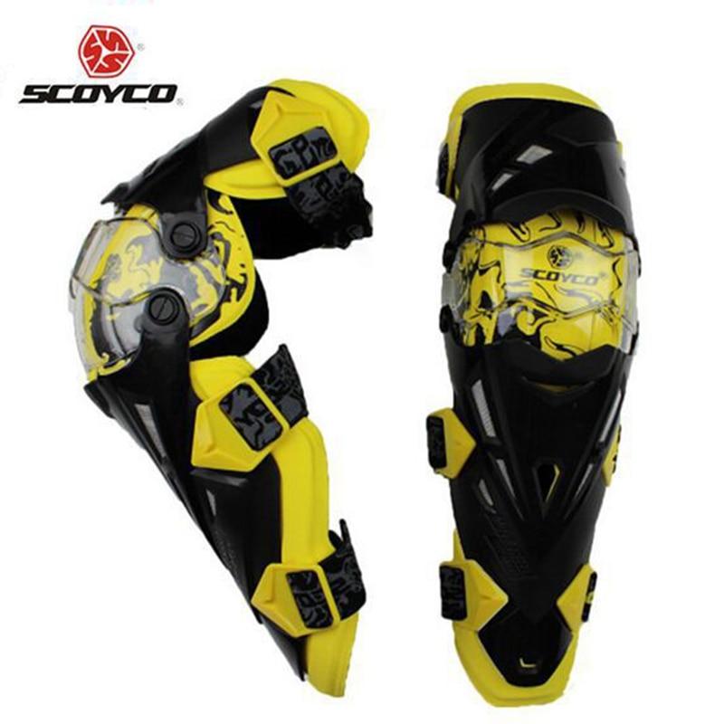 SCOYCO, rodilleras con lema para motocicleta, protector cálido para invierno, rodilleras, alfombra para pierna, protectores de moto para ciclismo, protecciones para piernas, funda