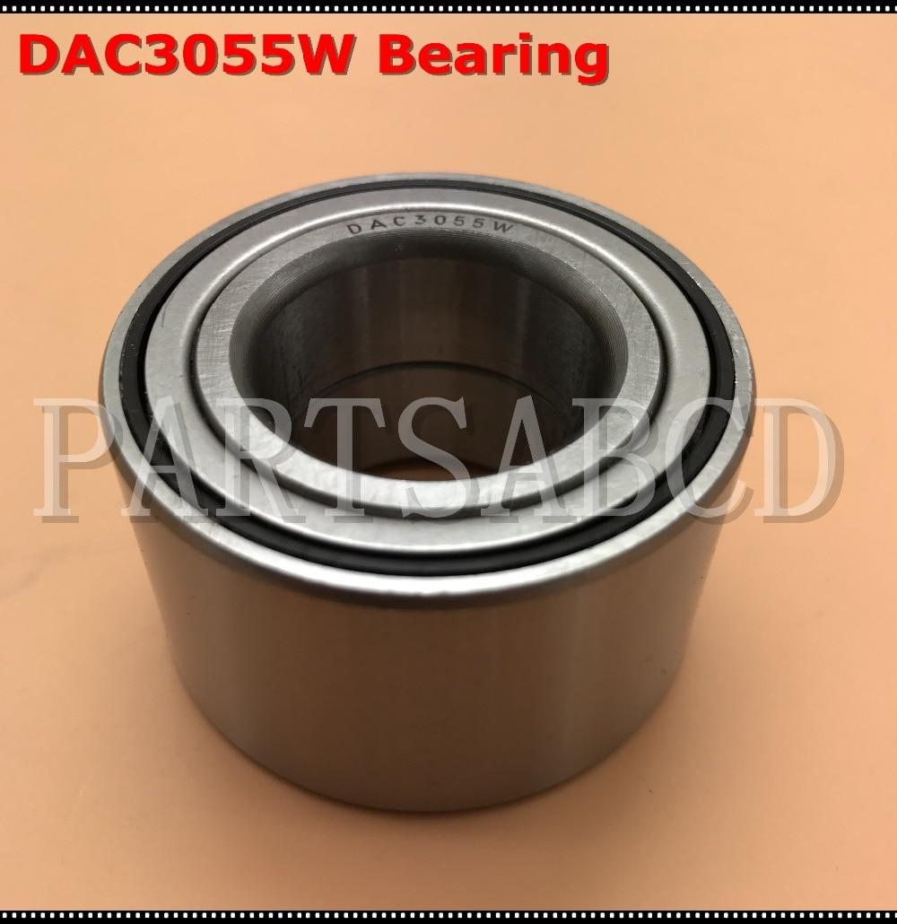 DADAC3055 CFMoto CF500 CF800 Hub Bearing DAC3055W Rims Repair CF188 UTV ATV 4X4 BUGGY GO KART Parts