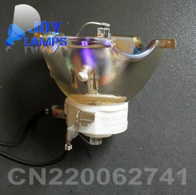 Lámpara de proyector Original de calidad ET-LAA110 para Panasonic PT-AH1000/AH1000E/AH1000U/PT-AR100/AR100E/AR100U/PT-LZ370 ¡/PT-LZ370E ect!