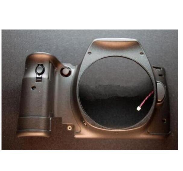 Новинка для Canon 6D Mark II 6D2 6D II 6D Mark 2 Передняя крышка в сборе запасная часть для ремонта