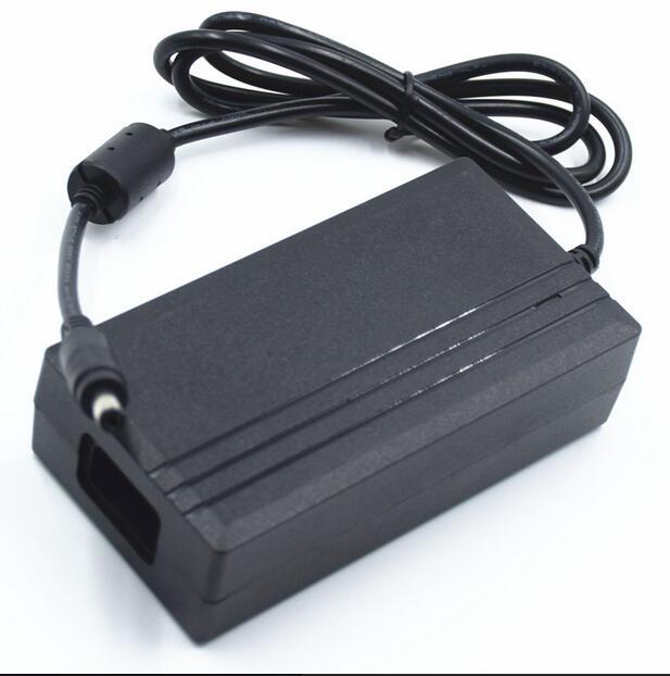 Fuente de alimentación conmutada 30v 3a 30v ac adaptador dc 30v3a regulador de voltaje CC fuente de alimentación 90w