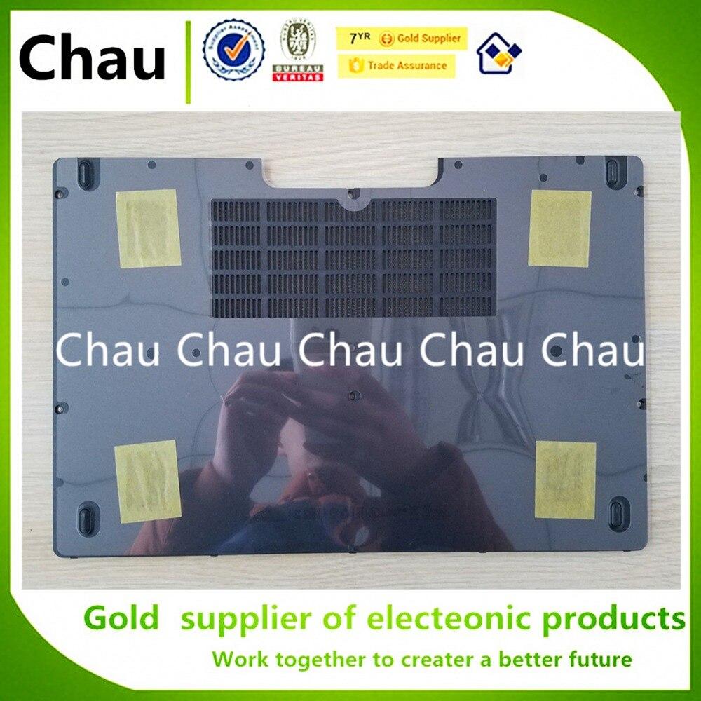 غطاء لابتوب, غطاء جديد للكمبيوتر المحمول لابتوب Dell Latitude E5550 غطاء باب 0WXCCK WXCCK