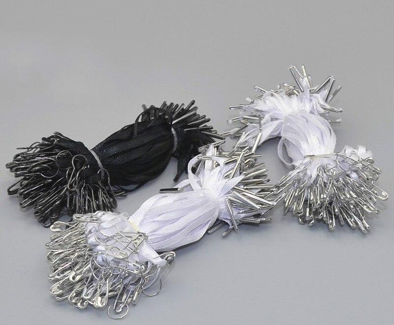 Cinta de elevación Pin vestimenta de eslinga Etiqueta de cuerda de papel etiqueta colgante cordón broche etiqueta Sling etiqueta Tarjeta de suspensión cordón 100 Uds