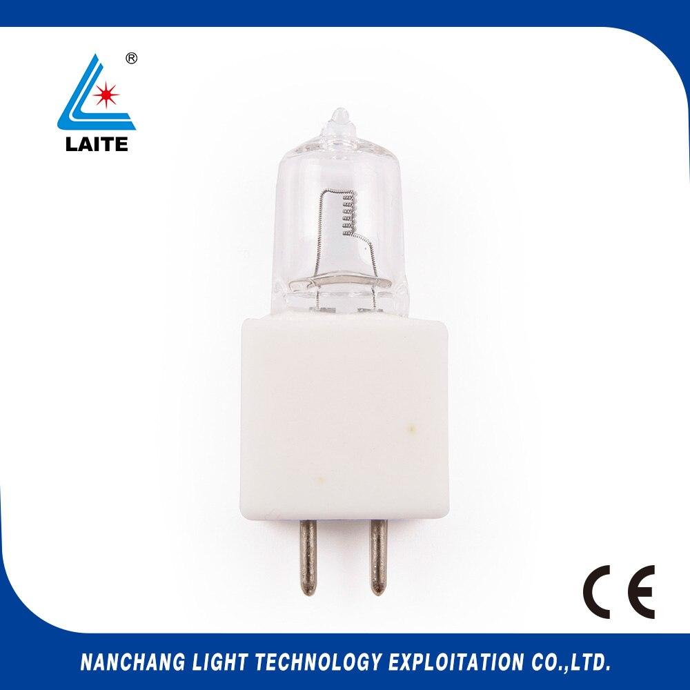 24v50w G6.35 overhead O.R lamp 24V 50W halogen bulb Free shipping-10pcs