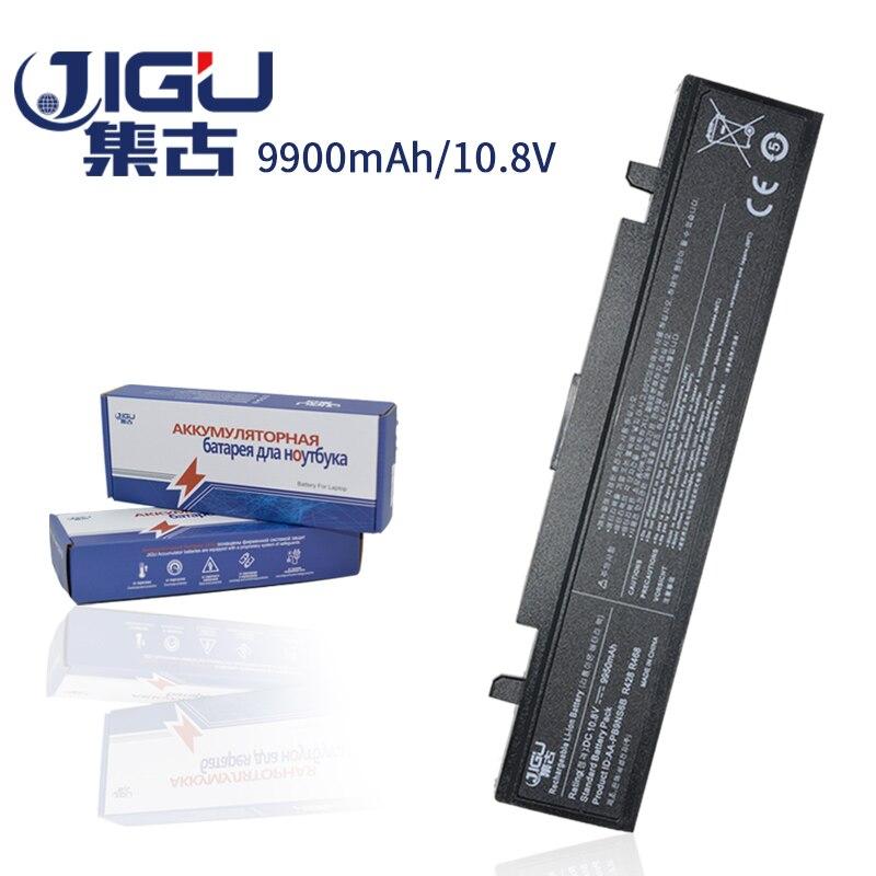 JIGU Laptop Battery For Samsung R467 R468 R470 R478 R480 R517 R520 R519 R522 R523 R538 R540 R580 R620 R718 R720 R728 R730 R780