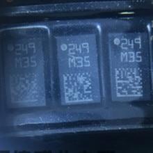 Gratis verzending LSM303DLHC LSM303 10 stks/partij