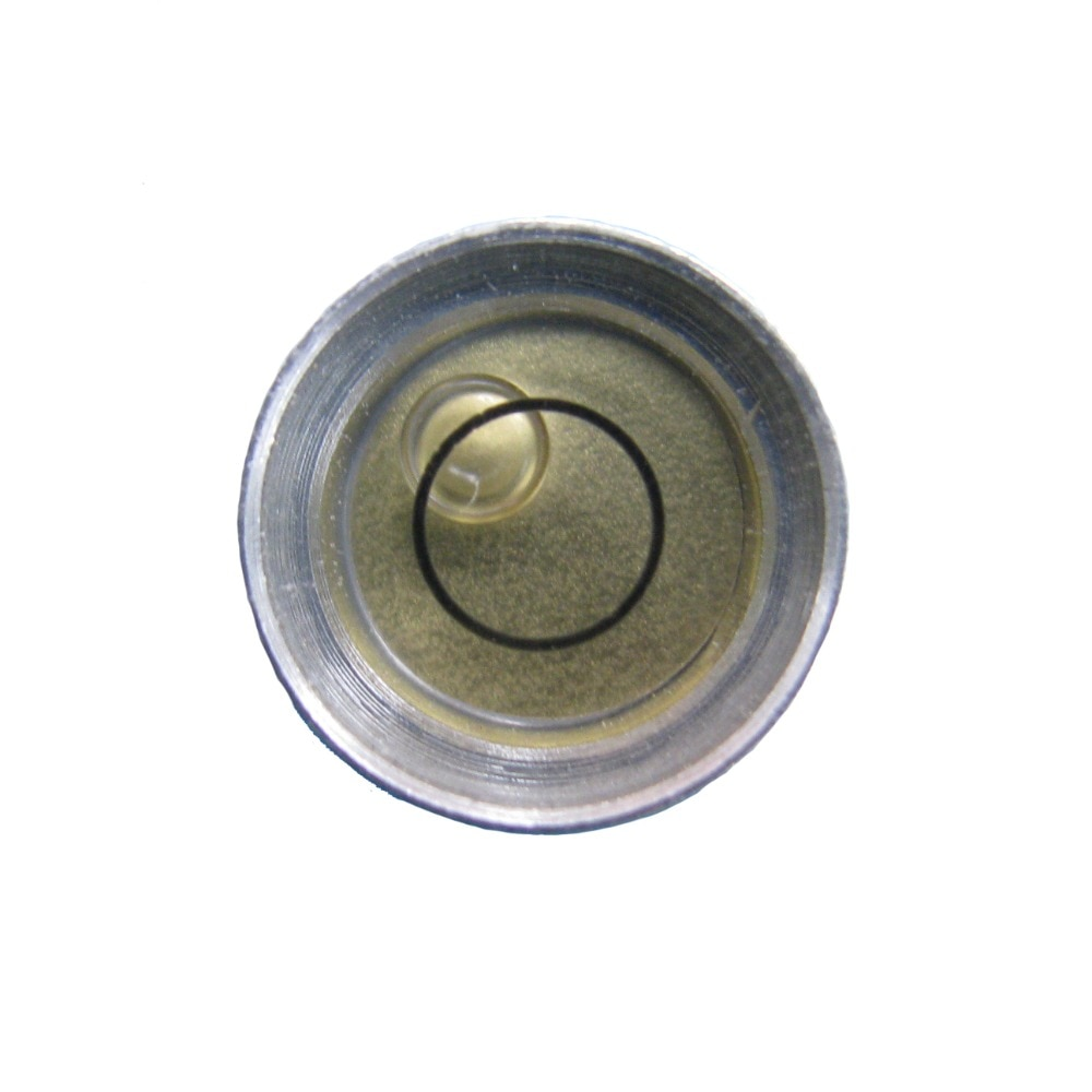 DIA13*8mm Level Bubble levels Spirit level bubble burbuja nivel for METTLER TOLEDO Electronic Scales