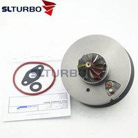 For Hyundai Santa Fe 155 HP 2.2 CRDi D4EB 2188 ccm- 2823127810 turbine core 4913507312 4913507311 turbo charger CHRA repair kits