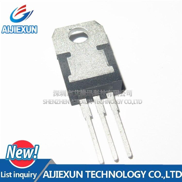 20 Pcs TO-220 STP55NF06L TO-220 N-CHANNEL 60 V-0.014ohm-55A/FP/D2PAK/I2PAK Stripfet Power MOSFET Novo e original