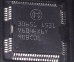 Freeshipping     30651   Components