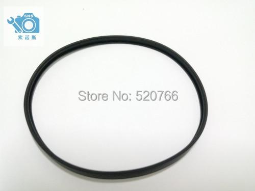 new and original for niko lens 24-70/14-24/17-55/18-70/16-35/70-200/18-200/18-300/28-300/80-400 RUBBER 1K103-168