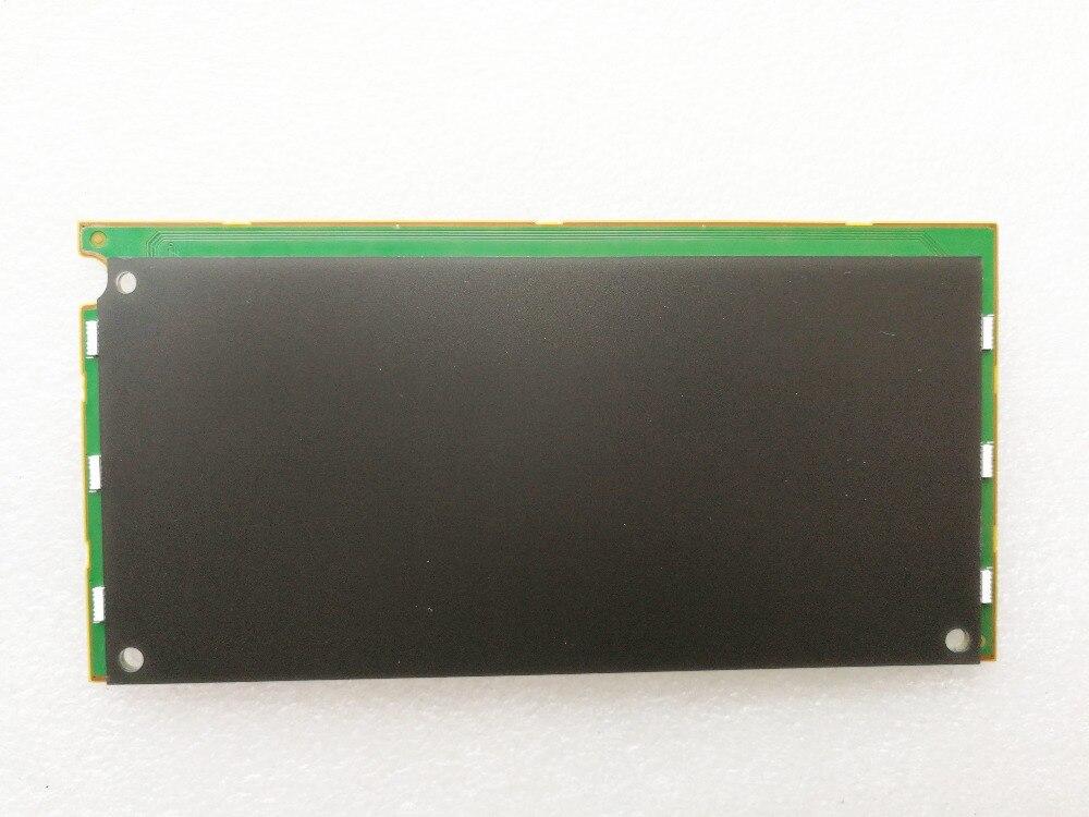 Original para Dell Alienware M14X M15X M17X R2 R3 15 17 R4 0HKX75 HKX75 touchpad botón del ratón de 920-002412-02REVA TM2417