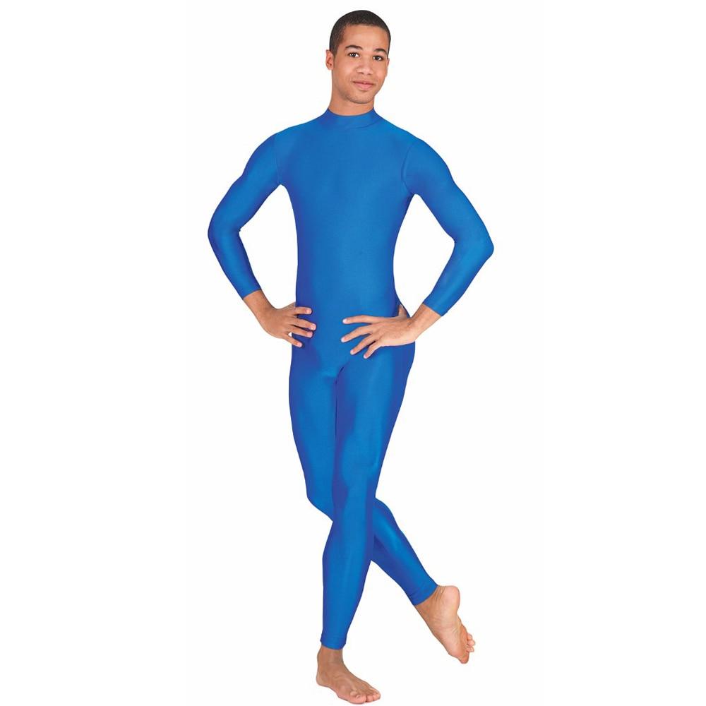 lzcmsoft-adulto-unisex-cuello-simulado-de-manga-larga-unitard-hombres-spandex-lycra-unitards-body-de-longitud-completa-gimnasia-danza-desgaste-zentai