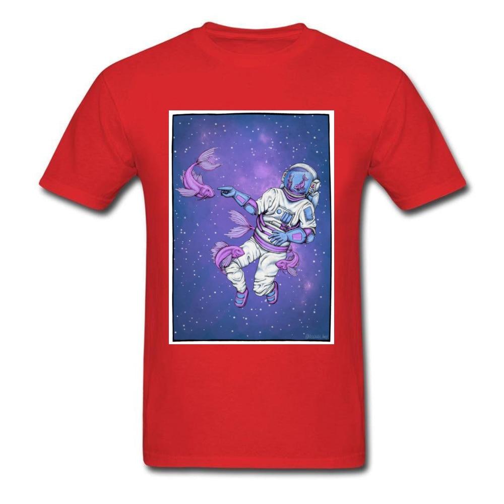 Camisetas deportivas de diseño duradero con encanto para hombres camisetas de verano/otoño camisas de grupo