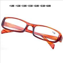 Lunettes De lecture bon marché hommes   Lunettes De vue, oculos leesbril vrouwen gafen Gafas presbicia presbytes